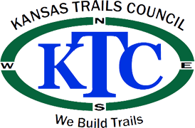 Kansas Trails Council
